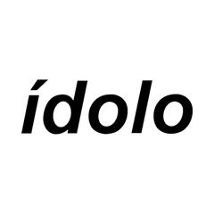 IDOLO