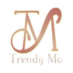 Trendy Me