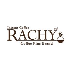 Rachy