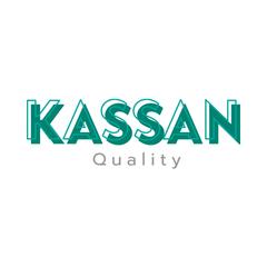 Kassan Quality