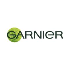 Garnier