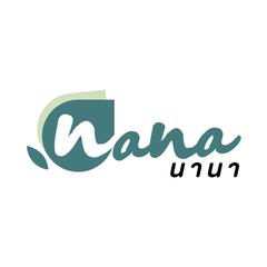 Nutra by nana