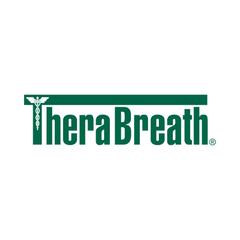 Thera Breath