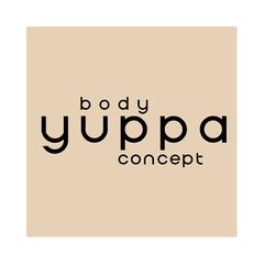 YUPPA BODY CONCEPT