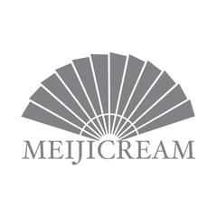 Meiji Cream