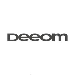 DEEOM