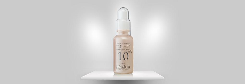 It's Skin Power 10 Formula WR Effector 30ml