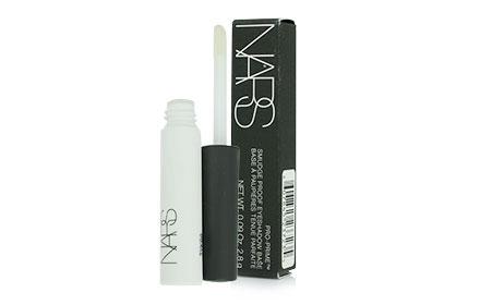 NARS Pro-Prime Smudge Proof Eyeshadow Base 2.8g #3723