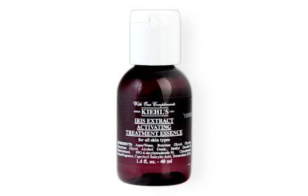Kiehl's Iris Extract Activating Treatment Essence 40ml