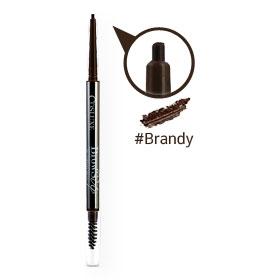 #Brandy