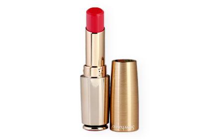 Sulwhasoo Essential Lip Serum Stick 3g No.4 Rose Red