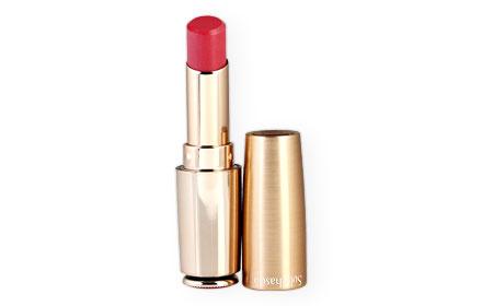 Sulwhasoo Essential Lip Serum Stick #NO.5 Blossom Coral