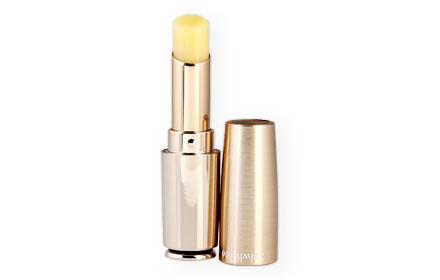 Sulwhasoo Essential Lip Serum Stick 3g No.1 Apricot Serum