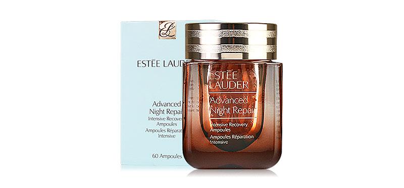Estee Lauder Advanced Night Repair 60 Ampoules
