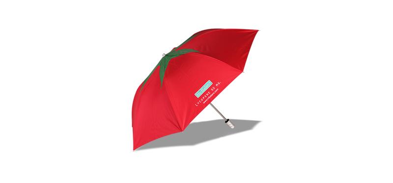 Hi-Balanz Lycopene Umbrella