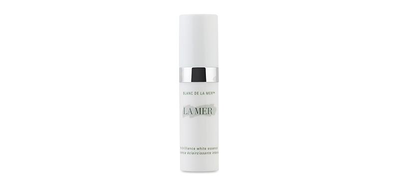 La Mer The Brilliance White Essence 4ml