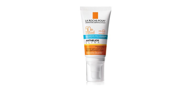 La Roche Posay Anthelios XL Cream SPF50+ 50ml