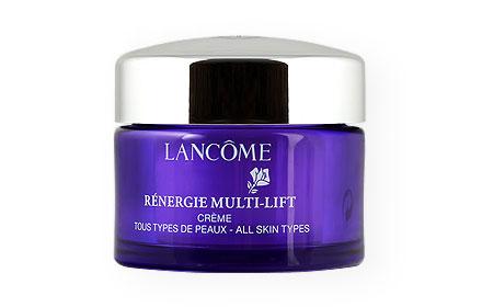 Lancome Renergie Multi-Lift Creme 15ml