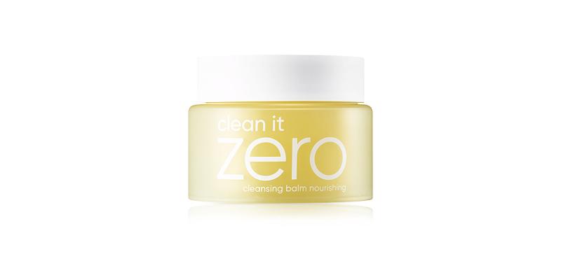 Banila Co Clean It Zero Cleansing Balm Nourishing 100ml