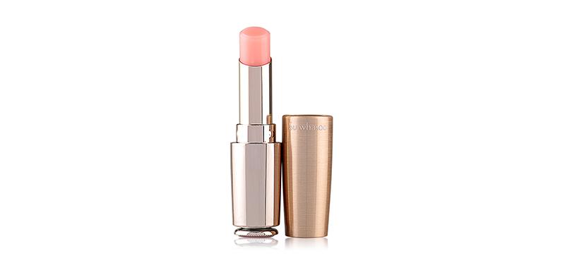 Sulwhasoo Essential Lip Serum Stick 3g No. 2 Blossom Serum