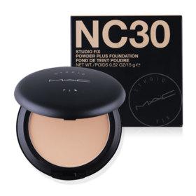 #NC30