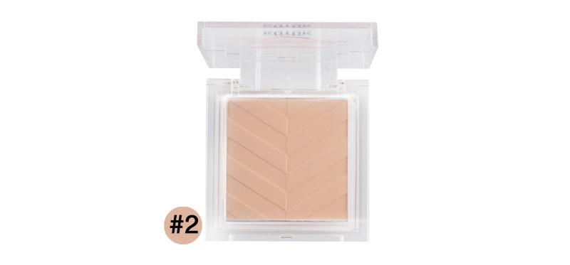 KQTQK Pure Full Cover Powder 7.5g #2