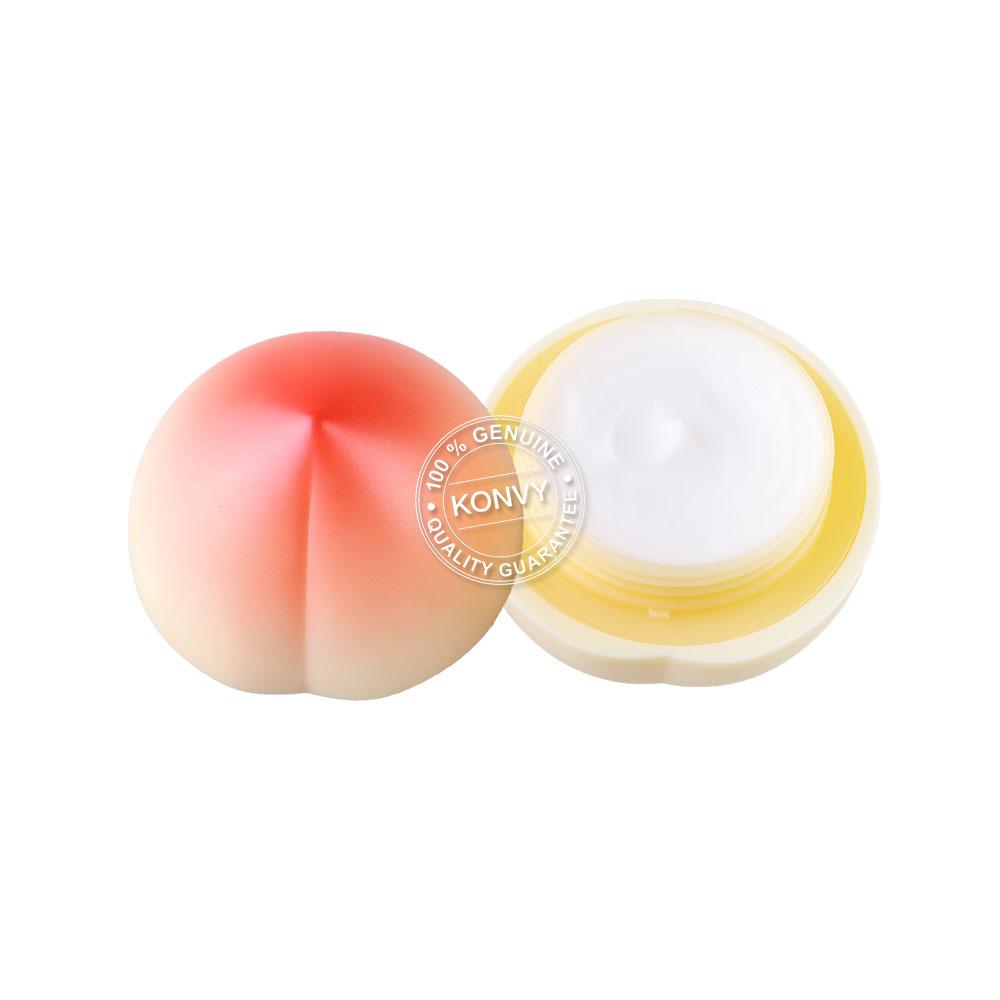 Mistine Natural Beauty Very Peach Hand Cream 30g