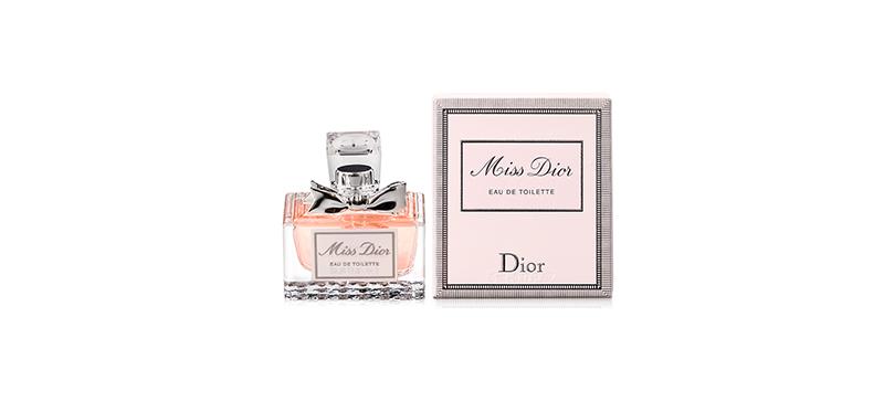 Dior Miss Dior EDT 5ml