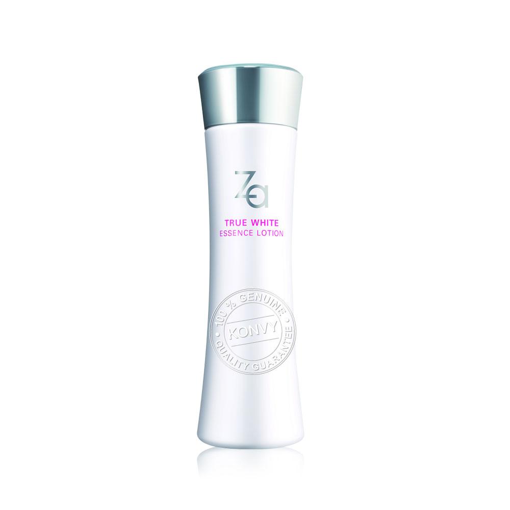 Za True White EX Essence Lotion N 150ml (New Package)