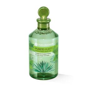 ฟรี! Yves Rocher BHC V2 Purify Rinsing Vinegar 150ml (1 ชิ้น / 1 ออเดอร์) เมื่อช้อปสินค้า Yves Rocher ครบ 1000.-