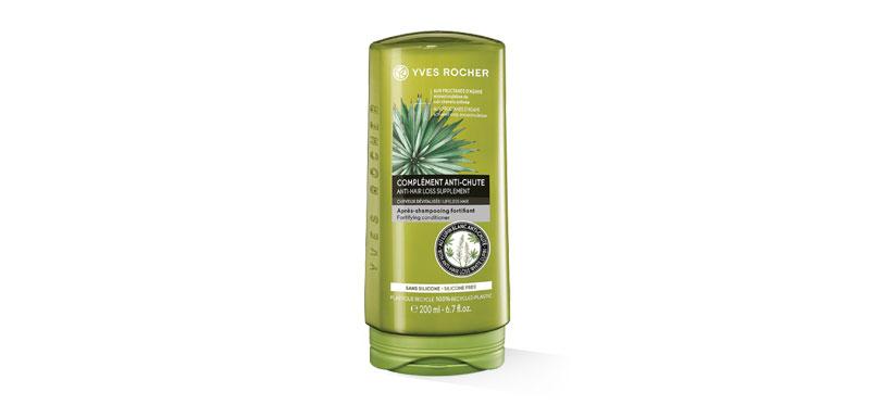 Yves Rocher BHC V2 Anti Hair Loss Conditioner 200ml