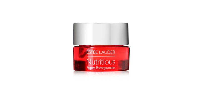 Estee Lauder Nutritious Super-Pomegranate Radiant Energy Eye Jelly 5ml