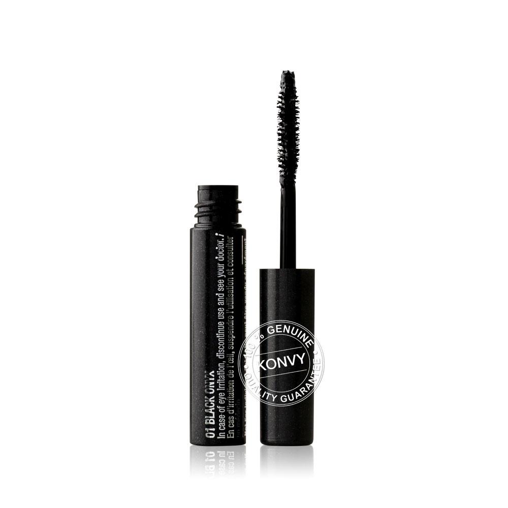 Clinique Lash Power Mascara #01 Black Onyx 2.5ml