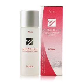 ฟรี! Faris by Naris Mirafigue Facial Treatment Essence 55ml (1 ชิ้น / 1 ออเดอร์) เมื่อช้อปสินค้า Faris by Naris ครบ 450.-