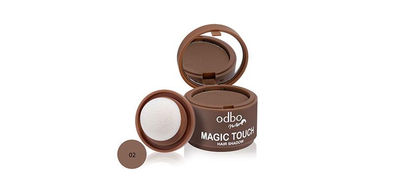 ODBO Nextgen Magic Touch Hair Shadow 3g #OD139-02