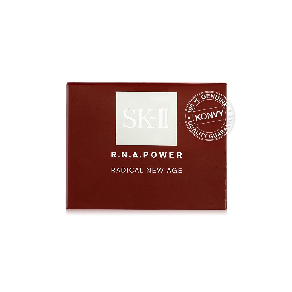 SK-ll R.N.A POWER RADICAL NEW AGE (50g)