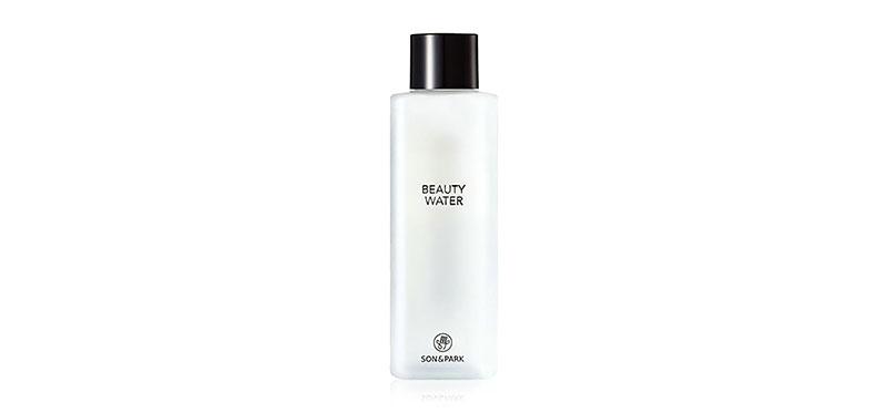 SON & PARK Beauty Water 60ml