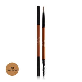 #01 Light brown
