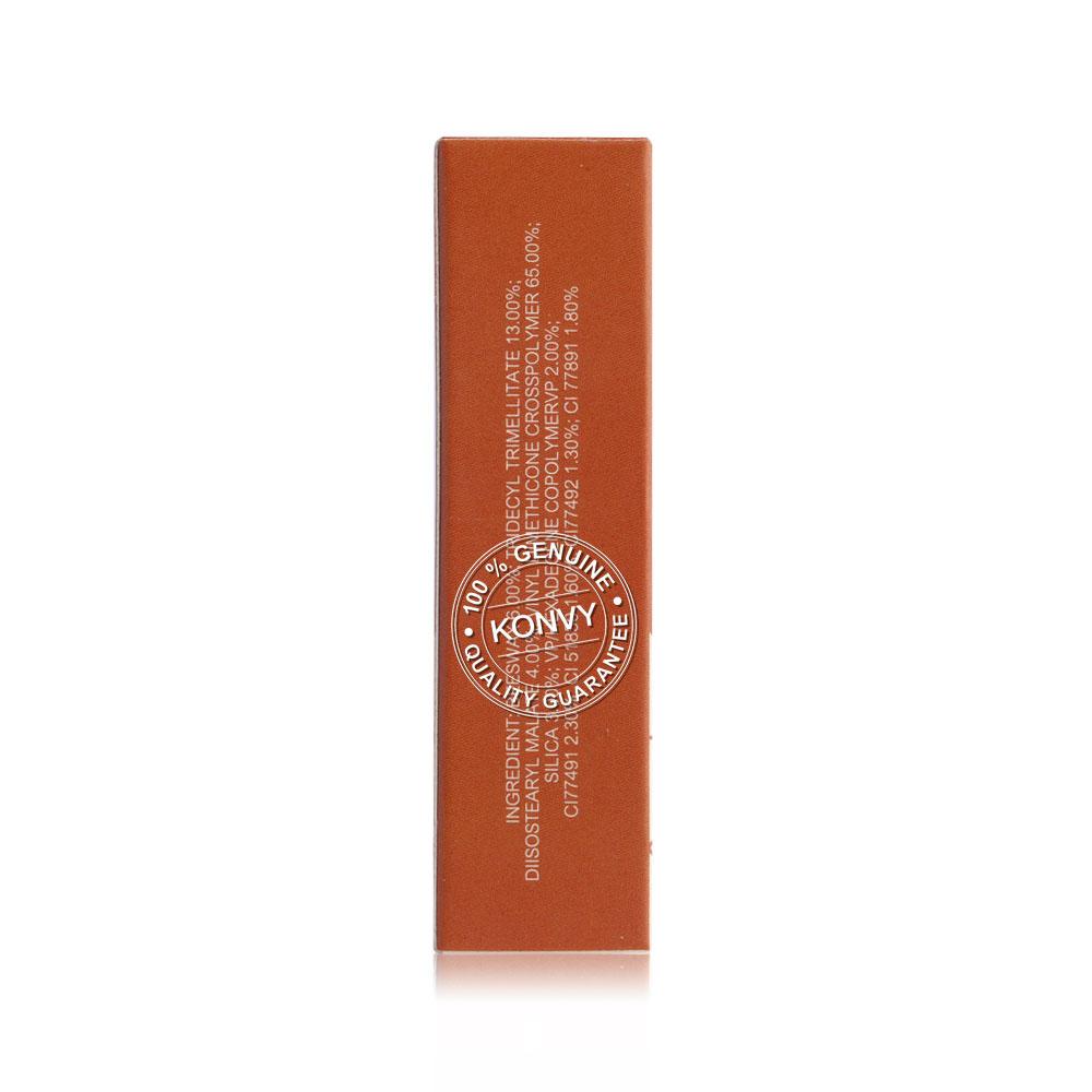 Rebecca Velvet Tint Lip Color 4.3ml #04