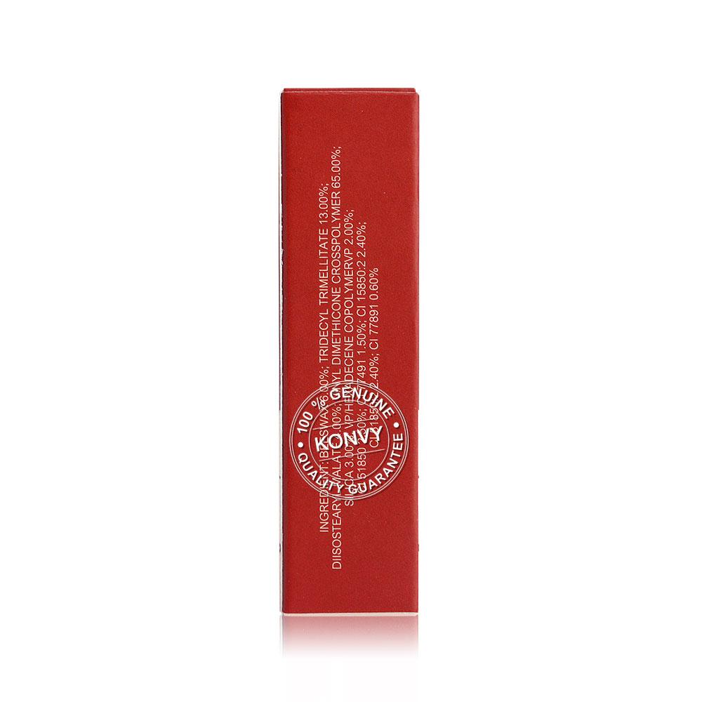 Rebecca Velvet Tint Lip Color 4.3ml #06