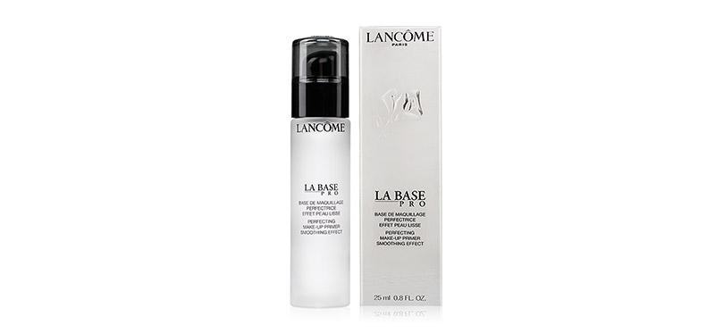 Lancome La Base Pro Perfecting Make-Up Primer Smoothing Effect 25ml