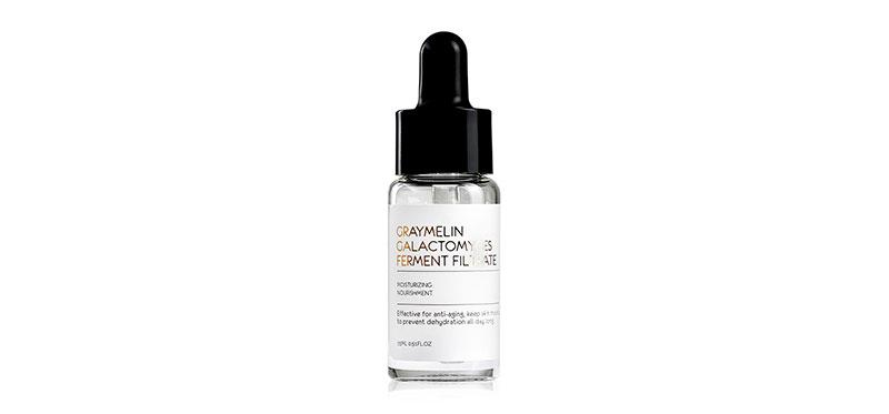 Graymelin Galactomyces Ferment Fil Trate Moistuizing Nourishment 15ml