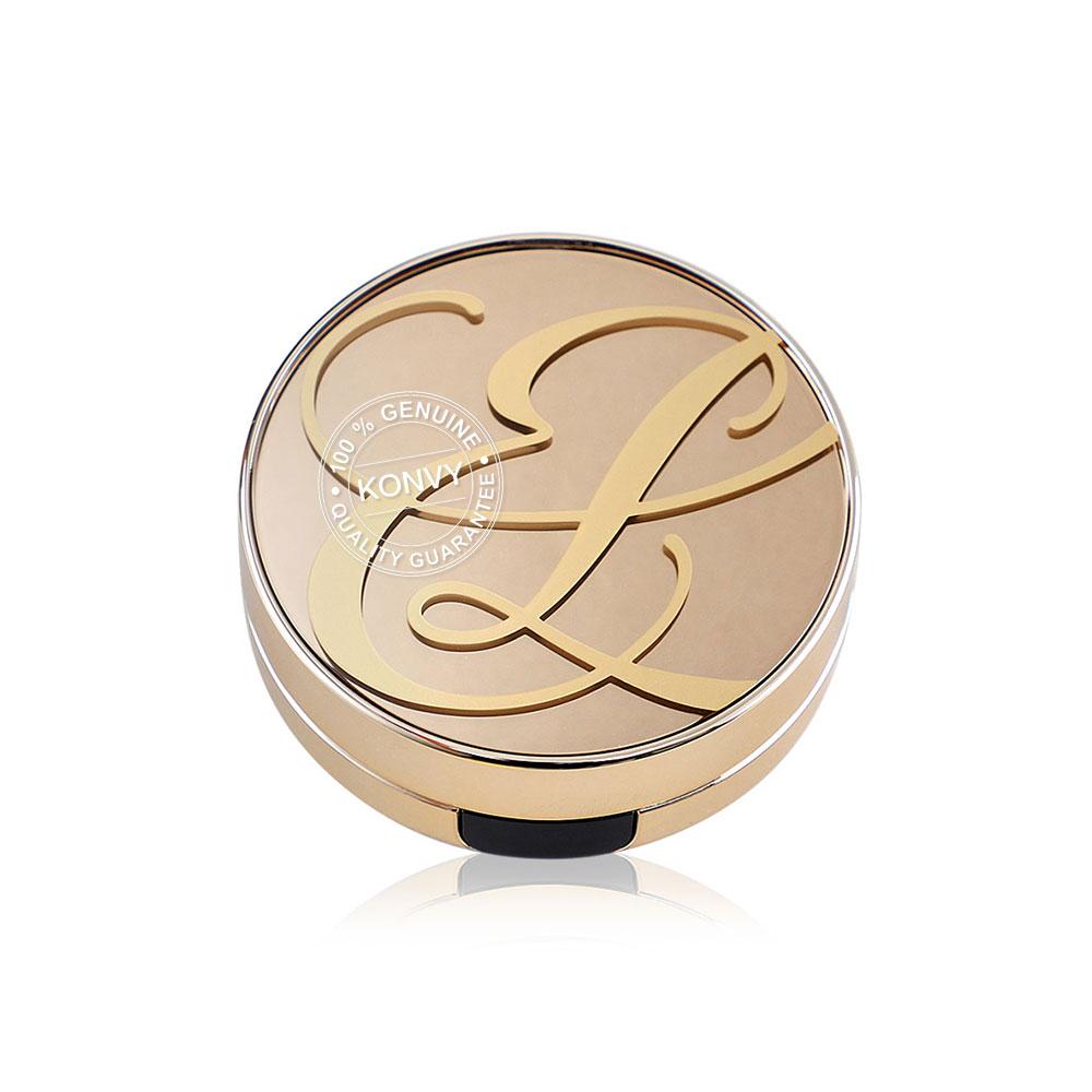 Estee Lauder Double Wear Cushion BB All Day Wear Liquid Compact SPF50/PA+++ 12g #1W2 Sand