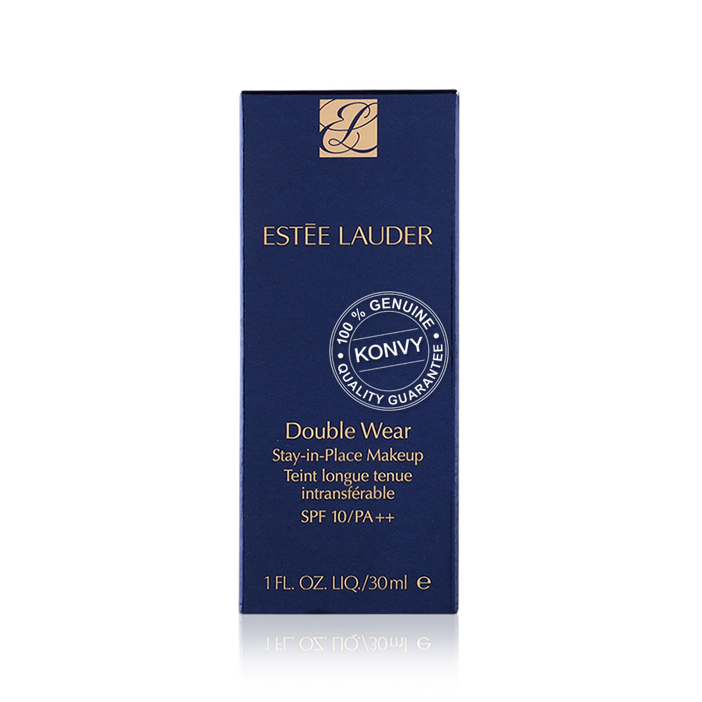 Estee Lauder Double Wear Stay-in-Place Makeup SPF10/PA++ 30ml #1W2Sand