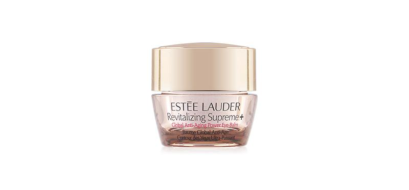 Estee Lauder Revitalizing Supreme+ Global Anti-Aging Power Eye Balm 5ml (No Box)