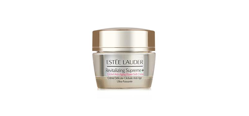 Estee Lauder Revitalizing Supreme+ Global Anti-Aging Power Soft Creme 15ml