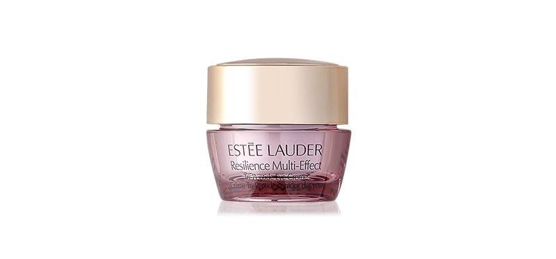Estee Lauder Resilience Multi-Effect Tri-Peptide Eye Creme 5ml