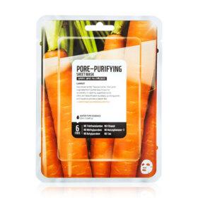 #Carrot