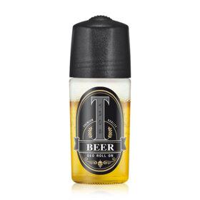 ฟรี! TROS Deo Roll On Beer 45ml (1 ชิ้น / 1 ออเดอร์) เมื่อช้อปสินค้า TROS ครบ 299.-