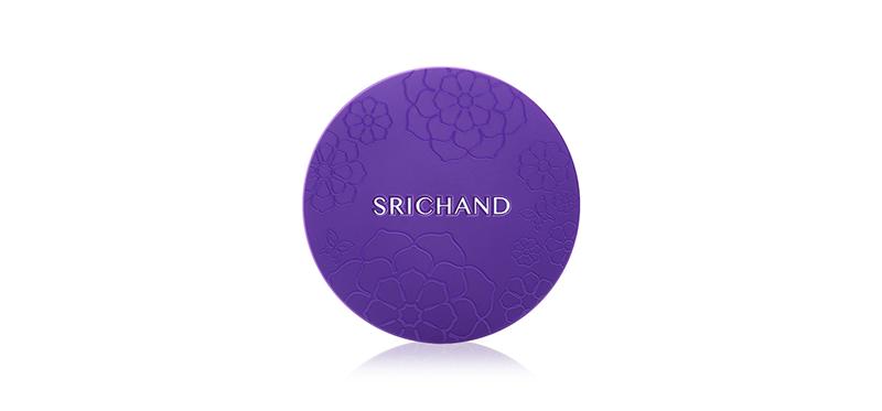 Srichand Bare to Perfect Translucent Powder 10g
